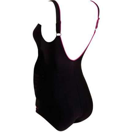 Zoggs maternity swimwear