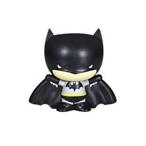 Zoggs Batman Dive Toy