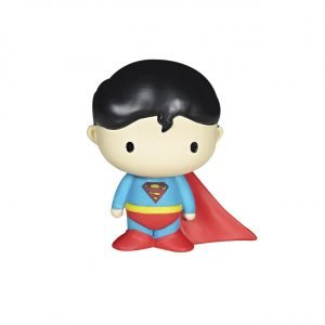 Zoggs Superman Dive Toy
