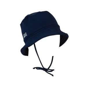Zoggs Barlins bucket sun hat