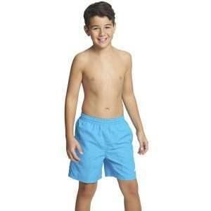 Zoggs Junior Boys Swim Shorts