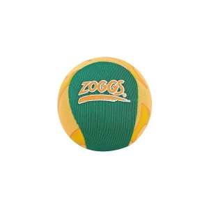 Zoggs Aquaman gel ball